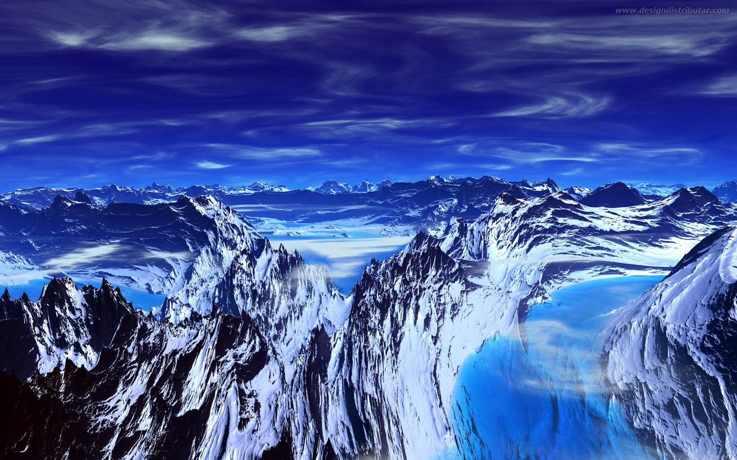 HD wallpapers blue-HD-wide-wallpapers-1440x900